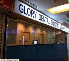 Glory Dental Surgery Photos