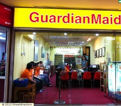 Guardian Employment Agency Pte Ltd Photos