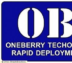 Oneberry Technologies Pte Ltd Photos