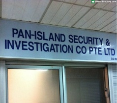 Pan-Island Security & Investigation Co. Pte Ltd Photos