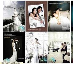 La Coco Hair Pte Ltd Photos