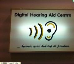 Digital Hearing Aid Centre Photos