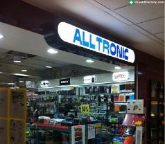 Alltronic Computer (S) Pte Ltd Photos