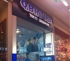 QB House  Photos
