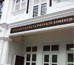 Bintanindo Pte Ltd Photos