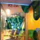 Art Boot Camp Pte Ltd (Tanjong Katong Road)
