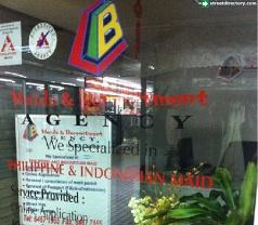 LB Maids & Recruitment Agency Photos