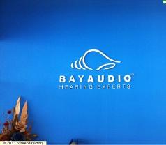 Bay Audio - Hearing Experts Photos