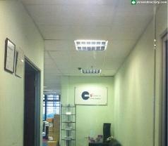 Televenture Enterprises Pte Ltd Photos
