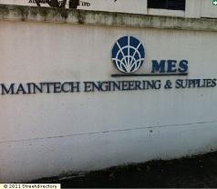 Maintech Engineering & Supplies Pte Ltd Photos