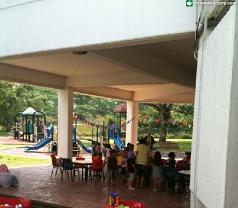 Nexus International School Pte Ltd Photos