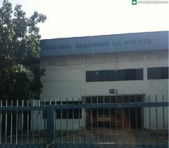 Keng Wah Hardware Co. Pte Ltd Photos