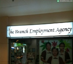 The Branch Employment Agency Photos