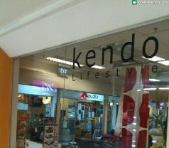 Kendo Lifestyle Photos