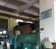 Safety Glass Services Pte Ltd Photos