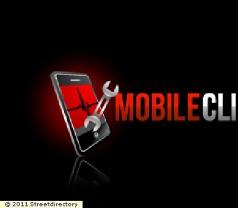Mobile Clinique Photos