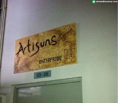 Artisuns Enterprise Photos