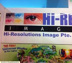 Hi-Resolutions Image Pte Ltd Photos