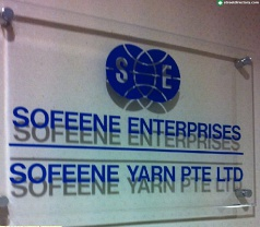 Sofeene Enterprises Photos