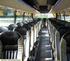 Ric-Tat Transport Service Photos
