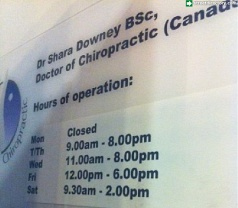 Asia Chiropractic Health Services Pte Ltd Photos