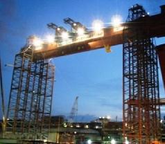 Bd Cranetech Pte Ltd Photos