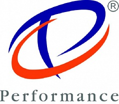 Hrnet Performance Consulting Pte Ltd Photos