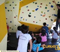 Climbers Laboratory Pte Ltd Photos