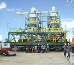 Intermarine Supply Co. Pte Ltd Photos