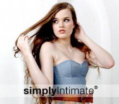 Simply Intimate Photos