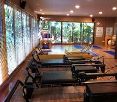 Pilates At Dempsey Pte Ltd Photos