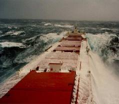 Worldwide Shipping Management (S) Pte Ltd Photos