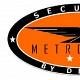 Metropolis Security Systems Pte Ltd (Midview City)