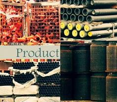 ACI XinXing Industries (S) Pte Ltd Photos