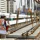 Asia Rail Engineering 11