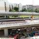 Asia Rail Engineering 14