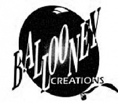 Ballooney Creations Photos