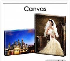 Kim Tian Colour Centre Photos