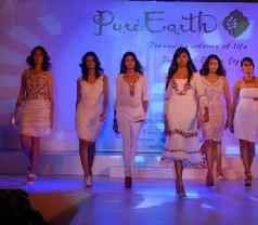 Pure Earth Pte Ltd Photos