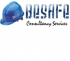 Besafe Consultancy Services Photos