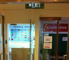 Cambridge Network Pte Ltd Photos