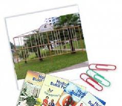 Holland-Bukit Panjang Town Council Photos