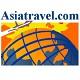Asiatravel.com Holdings Ltd (Peninsula Plaza)