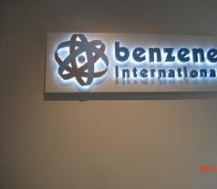 Benzene International Pte Ltd Photos