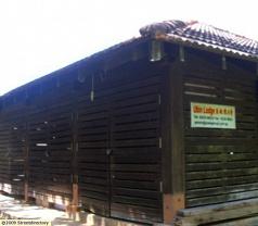 Ubin Lodge Photos