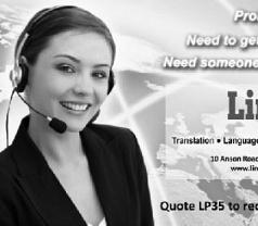 Lingua Port Translation Services Photos