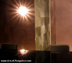 Art of Feng Shui Consultancy Photos
