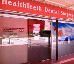 Healthteeth Dental Surgery Pte Ltd Photos