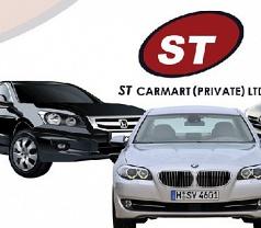 St Carmart Pte Ltd Photos