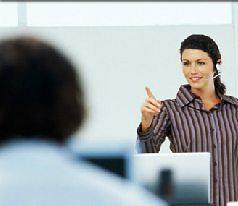 Heartpower TESOL and Teacher Training Centre Pte Ltd Photos